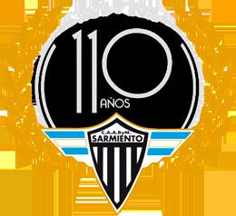 Club Sarmiento - Leones - Córdoba