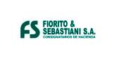 FIORITO & SEBASTIANI S.A.