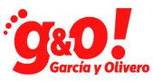 GARCÍA & OLIVERO