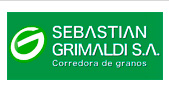 SEBASTIAN GRIMALDI S.A.