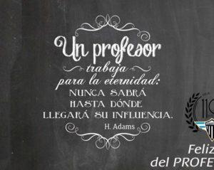 diaprofesor