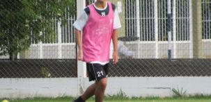 Matías Bruno
