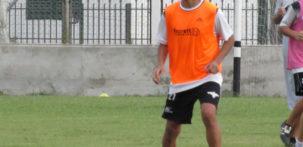 Mauro Carloni