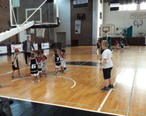 basquetmini
