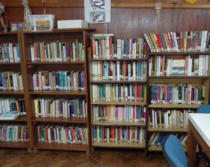 principalbiblioteca