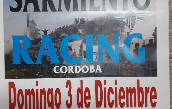 cartel federal b vs racing